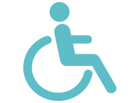 Tourismes et Handicap