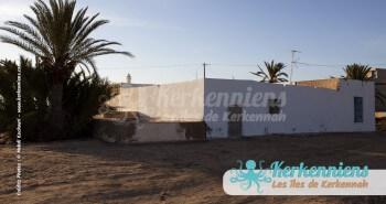 Rêve d'île… entre fiction et réalité - Ouled Bou Ali Kerkennah - Maison Famille Kachouri