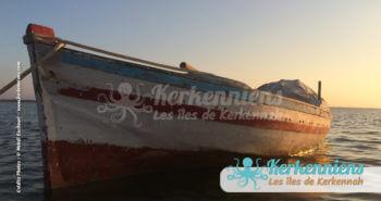 Kerkennah, le mirage du tourisme à l'État sauvage