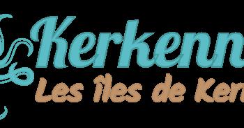 Logo Kerkenniens version originale