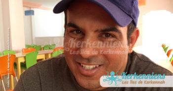 Une opportunité d'investissement dans le secteur du tourisme dans l'archipel de Kerkennah