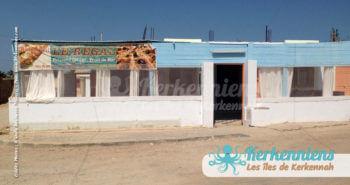 Chez Najet Le Régal le restaurant autre vue générale