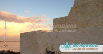Sidi Said de Ouled Bou Ali Kerkennah (Décembre 2012)