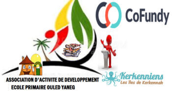 Association d'Activité de Developpement Ecole Primaire Ouled Yaneg