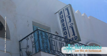 L'auberge Raed, un hébergement plébiscité à Kerkennah
