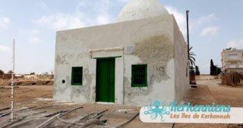 Kerkennah les marabouts et le patrimoine des îles de Kerkennah