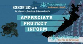 Kerkenniens fête ses 7 années d'existence Une identité affirmée et revendiquée