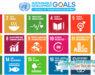 Une Stratégie d'urbanisation intelligente et durable à Kerkennah