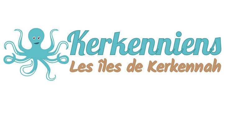 Fermeture définitive : Le rideau descent sur Kerkenniens.com