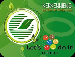 25 Mars 2012: C'est du propre en Tunisie et à Kerkennah