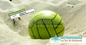 4eme-tournoi-de-beach-volley-sur-larchipel-aout-2015