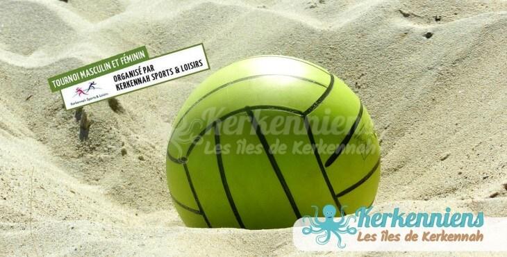 4eme-tournoi-de-beach-volley-sur-larchipel-aout-2015
