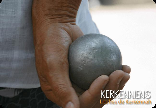 L'Association Sportive Kraten Kerkennah (ASKK Kerkennah)