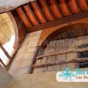 Café Kemour à la Medina de Sfax San'Art Photographie (Sanna Fehri) Photographe Amateur