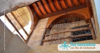 Café Kemour à la Medina de Sfax San'Art Photographie (Sanna Fehri) Photographe Amateur El Maghaza