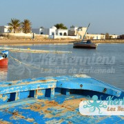 Flouka Chargui Marsa 20 San'Art Photographie (Sanna Fehri) Photographe Amateur