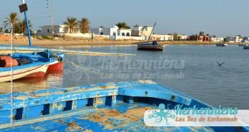 Flouka Chargui Marsa 20 San'Art Photographie (Sanna Fehri) Photographe Amateur El Maghaza