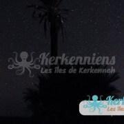 Liberta Cercina (Sayyed Amiri) 9arraba Nuit étoilée