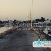 Liberta Cercina (Sayyed Amiri) Ouled Bou Ali