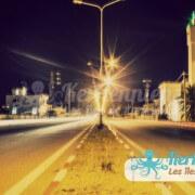 Liberta Cercina (Sayyed Amiri) Entrée de Ouled Bou Ali
