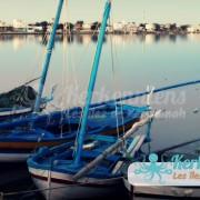 Liberta Cercina (Sayyed Amiri) Flouka Ouled Bou Ali
