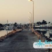 Liberta Cercina (Sayyed Amiri) Ouled Bou Ali temps deux…