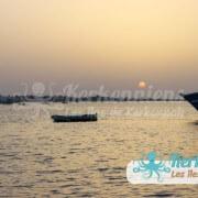 Liberta Cercina (Sayyed Amiri) Photo Sunrise