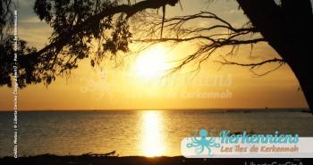 Liberta Cercina Sayyed Amiri sunrise sidi fredj Kerkennah El Maghaza