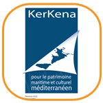 Logo Association Kerkena 150x150