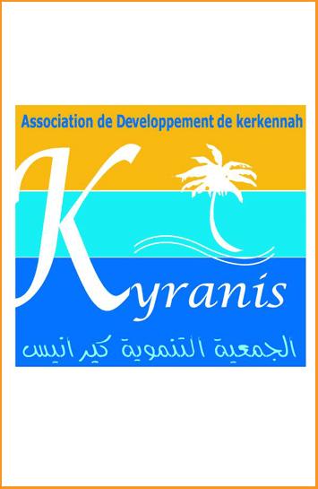 Logo Association Kyranis