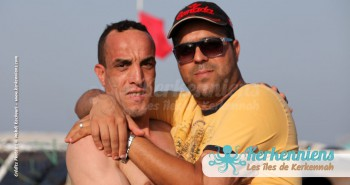 Mariage de Amal Azaiez et Ali Saddoud (koffa) de Ouled Bou Ali photo 47