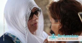 Mariage de Amal Azaiez et Ali Saddoud (koffa) de Ouled Bou Ali photo 8