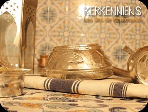 Réserver vos vacances à Kerkennah