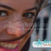 Samar Fehri Kerkennah San'Art Photographie (Sanna Fehri) Photographe Amateur