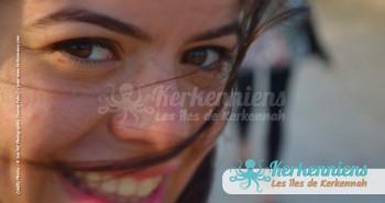 Samar Fehri Kerkennah San'Art Photographie (Sanna Fehri) Photographe Amateur El Maghaza