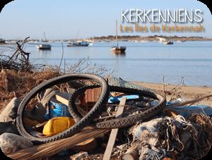 Et vous, qu'avez-vous prévu pour Kerkennah?