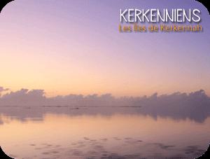 L'archipel des îles de Kerkennah image-4 kerkenniens le blog
