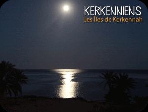 L'archipel des îles de Kerkennah image-5 kerkenniens le blog