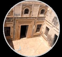 Archipel de Kerkennah : les 10 bonnes raisons destination Kerkennah Tunisie