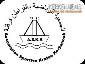 Association Sportive Kraten Kerkennah (ASKK)