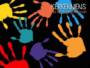 Les associations de Kerkennah