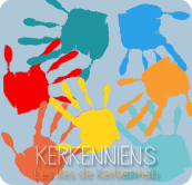 Liste des associations à Kerkennah