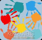 Liste des associations à Kerkennah
