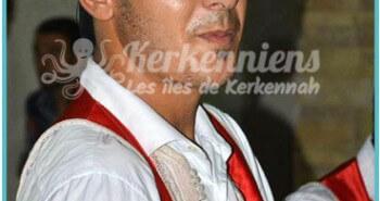 Bassem Sassi Troupe El Arkhabil