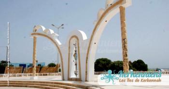 Nettoyage des plages - Hello Kerkennah - AWKER - Kerkennah Tunisie Photo 8