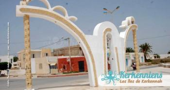 Nettoyage des plages - Hello Kerkennah - AWKER - Kerkennah Tunisie Photo 9