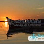 Coucher de soleil San'Art Photographie (Sanna Fehri) Photographe Amateur