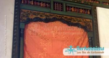 Dar Manaret Karkna maison d'hôtes à Kerkennah photo 11