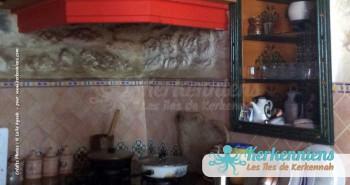 Dar Manaret Karkna maison d'hôtes à Kerkennah photo 13