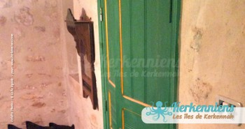Dar Manaret Karkna maison d'hôtes à Kerkennah photo 14